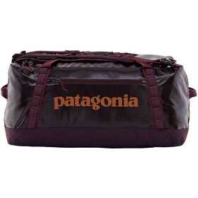 Patagonia Black Hole Duffel Bag 70l, deep plum